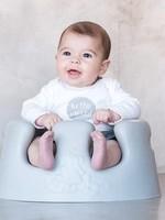 bumbo Bumbo Floor Seat (Cool Grey)