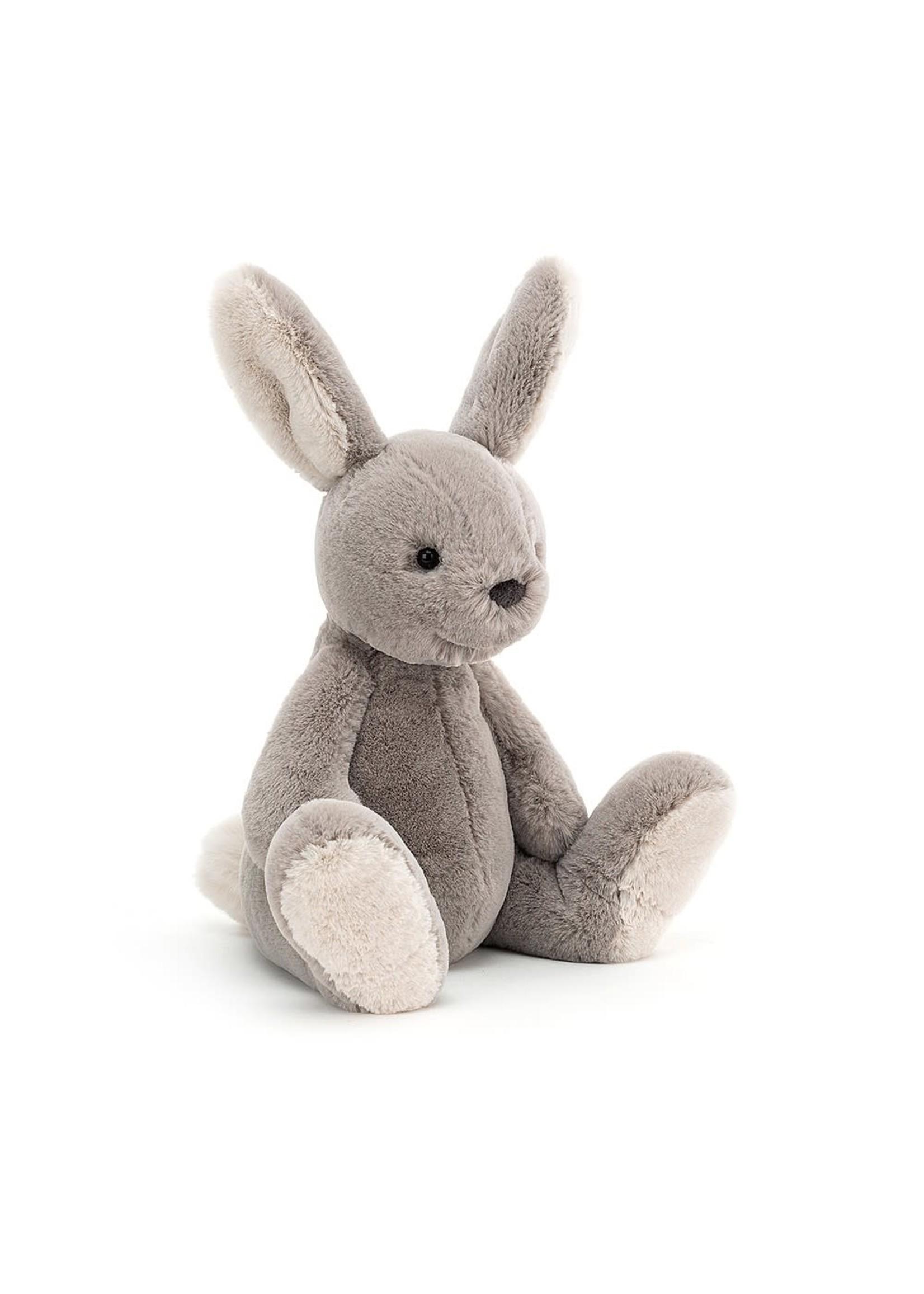 Jellycat JC Nibs Bunny