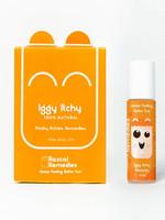Rascal Remedies Rascal Remedies (Iggy Itchy)