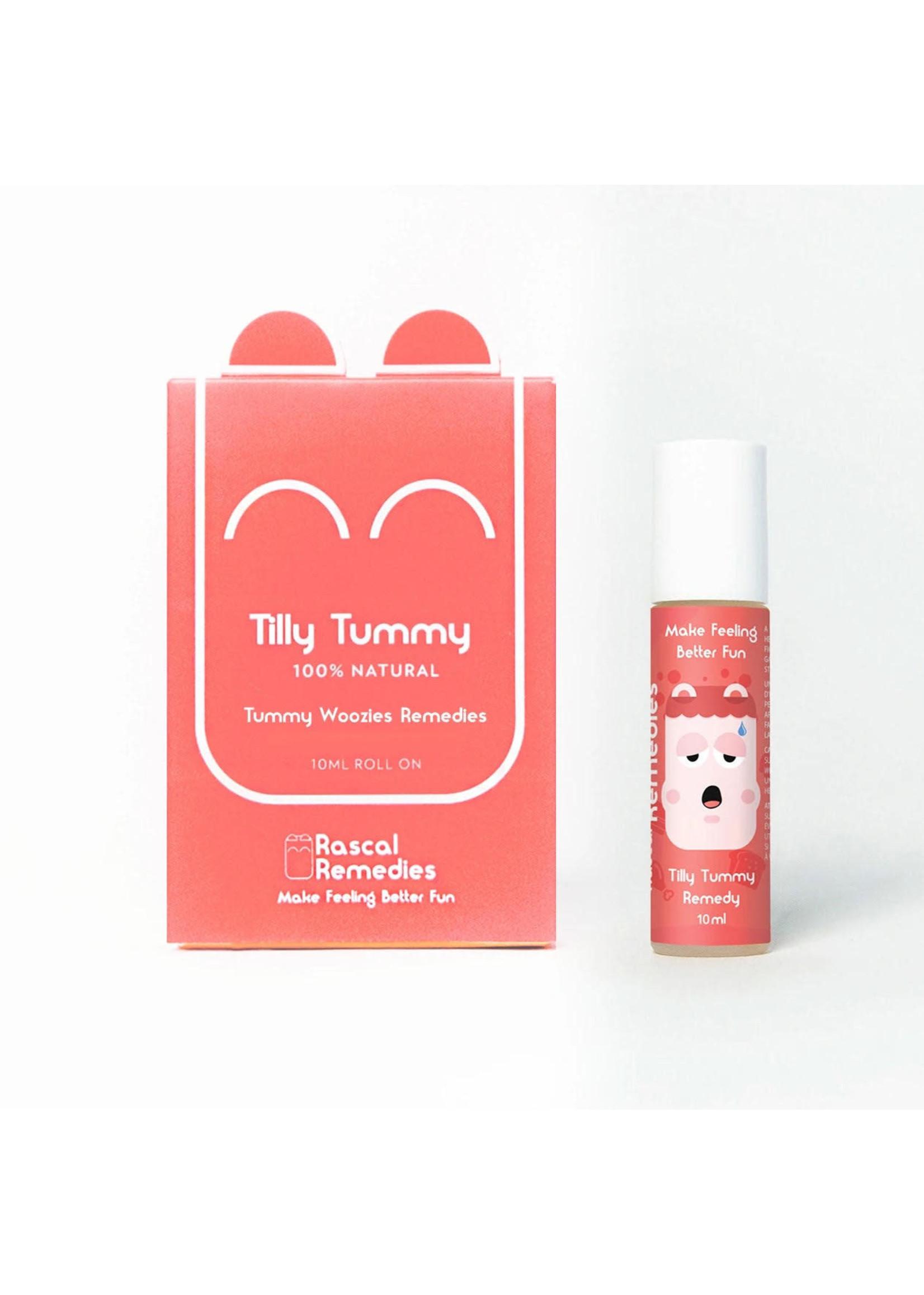 Rascal Remedies Rascal Remedies (Tilly Tummy)