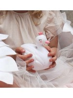 A Little Lovely Co. A Little Lovely Company Little Light (Swan)