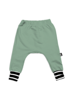 Whistle & Flute Whistle & Flute Bamboo Jogger Sage