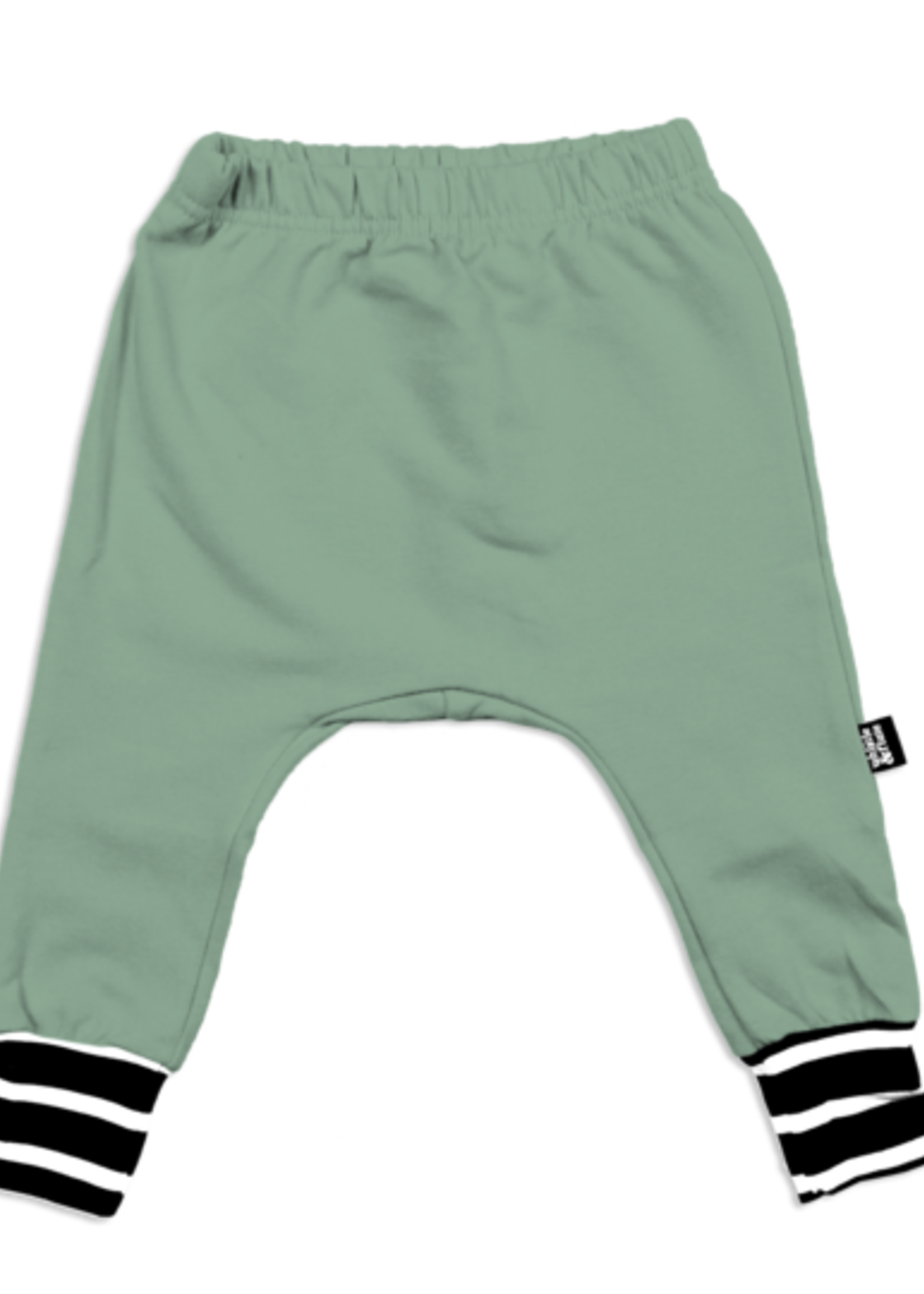 Whistle & Flute W&F Bamboo Jogger Sage