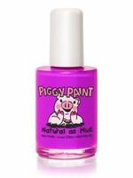Piggy Paint Piggy Paint (Groovy Grape)