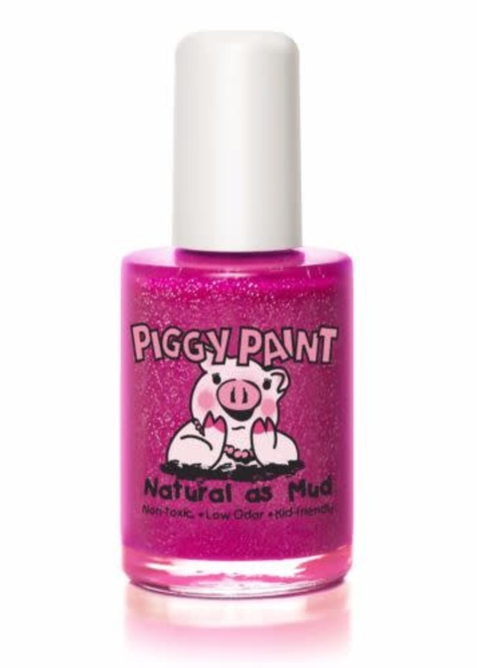 Piggy Paint Piggy Paint (Glamour Girl)