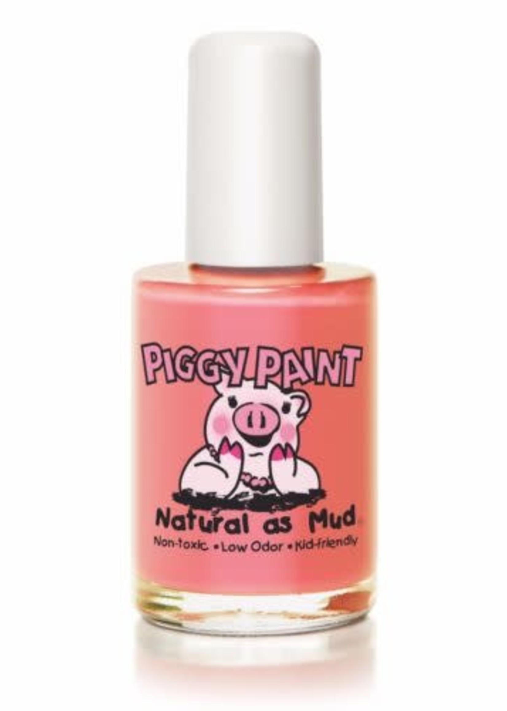 Piggy Paint Piggy Paint (Let's Flamingle)