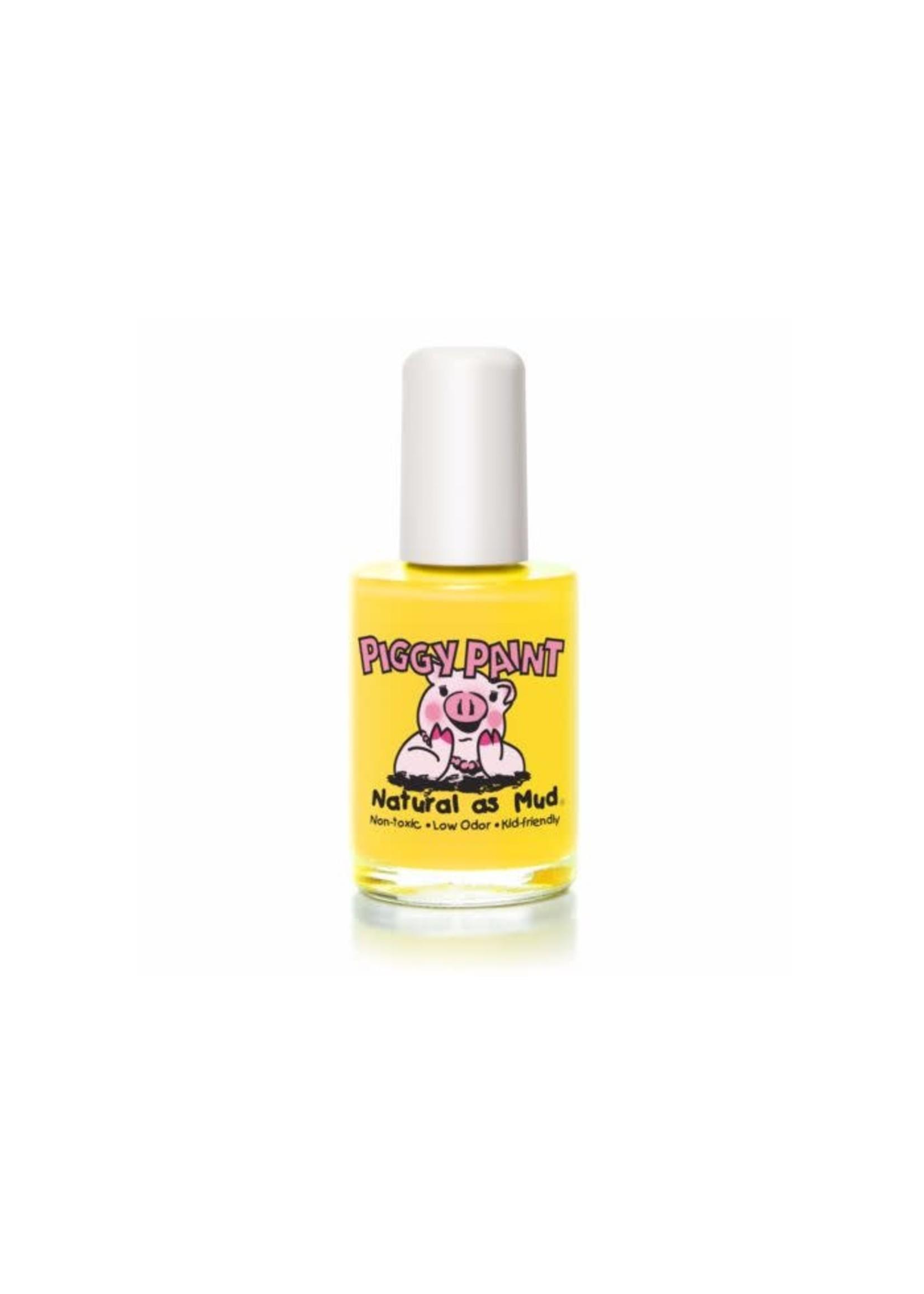Piggy Paint Piggy Paint (Bae-Bee Bliss)