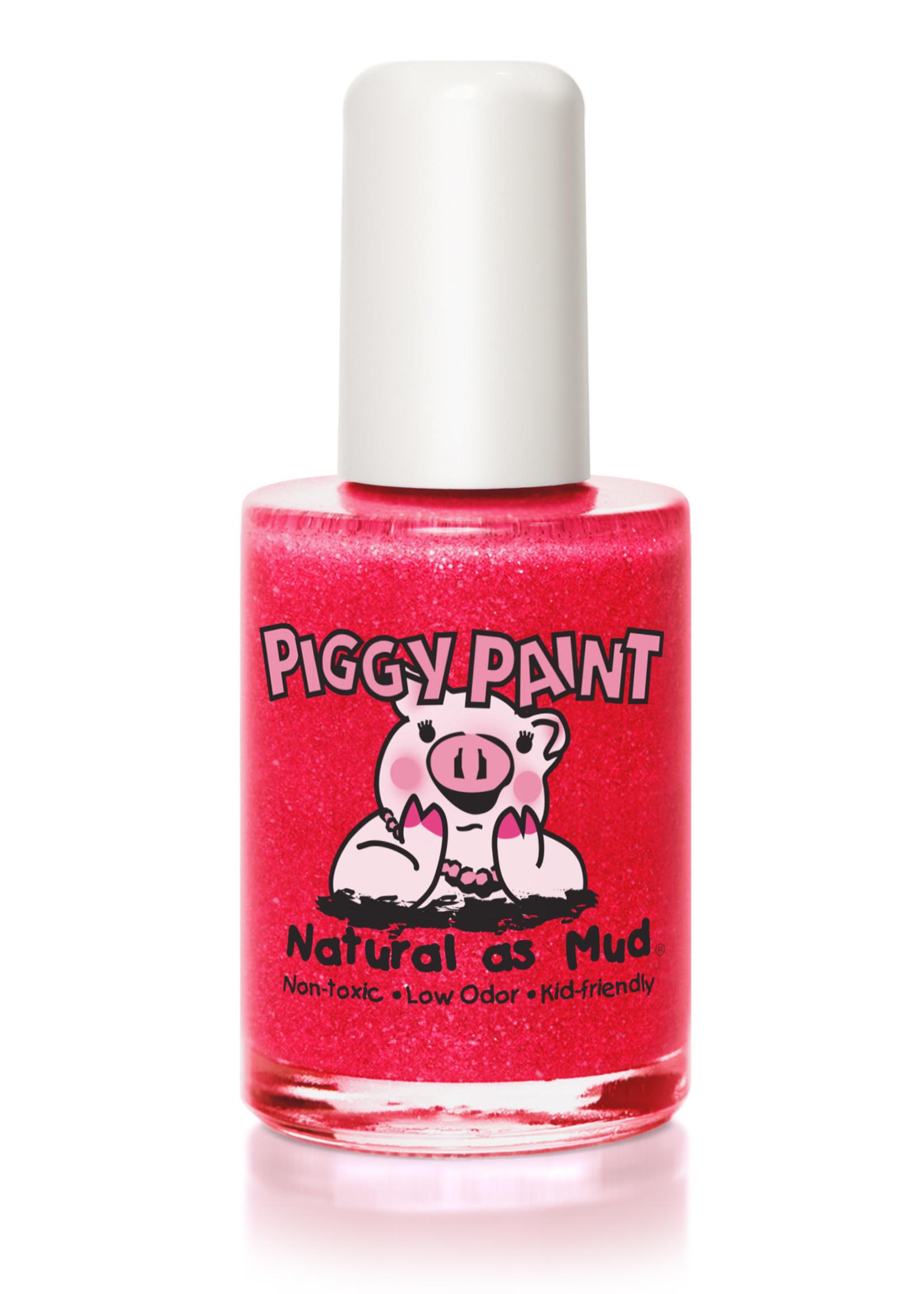 Piggy Paint Piggy Paint (Pom Pom Party)