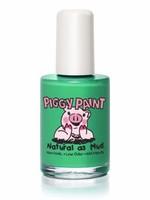 Piggy Paint Piggy Paint (Ice Cream Dream)