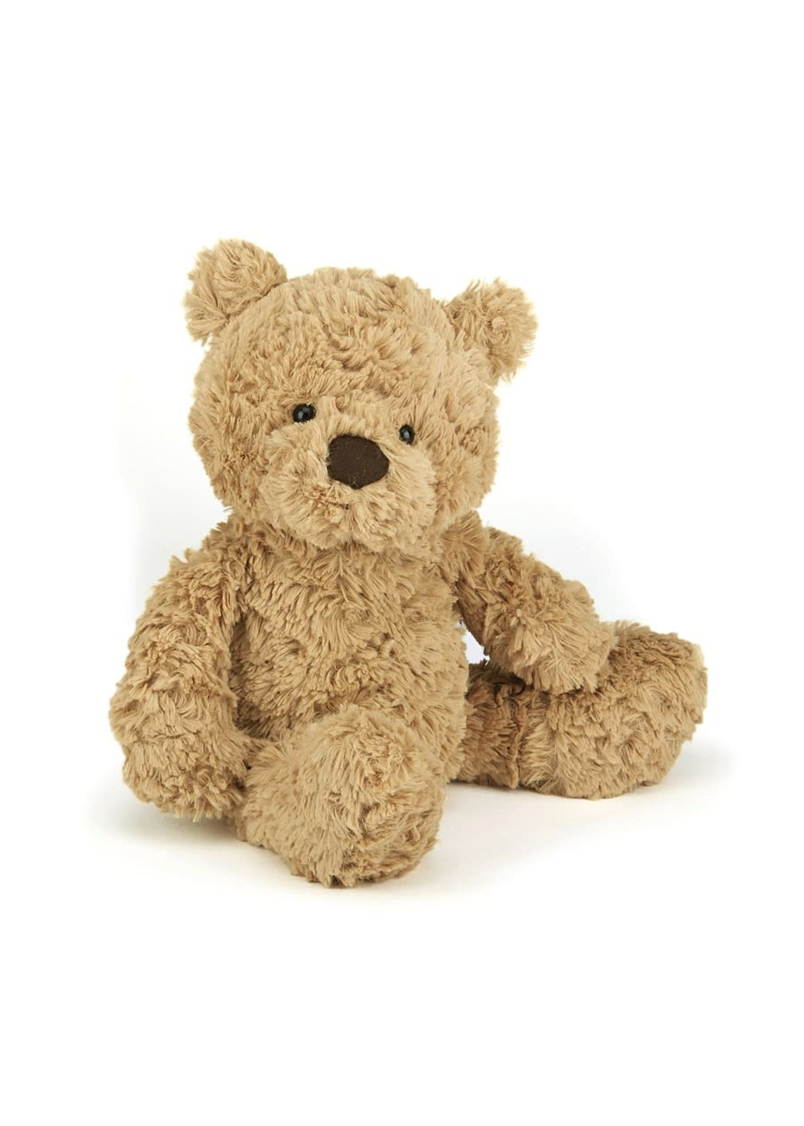 Jellycat JC Small Bumbly Bear
