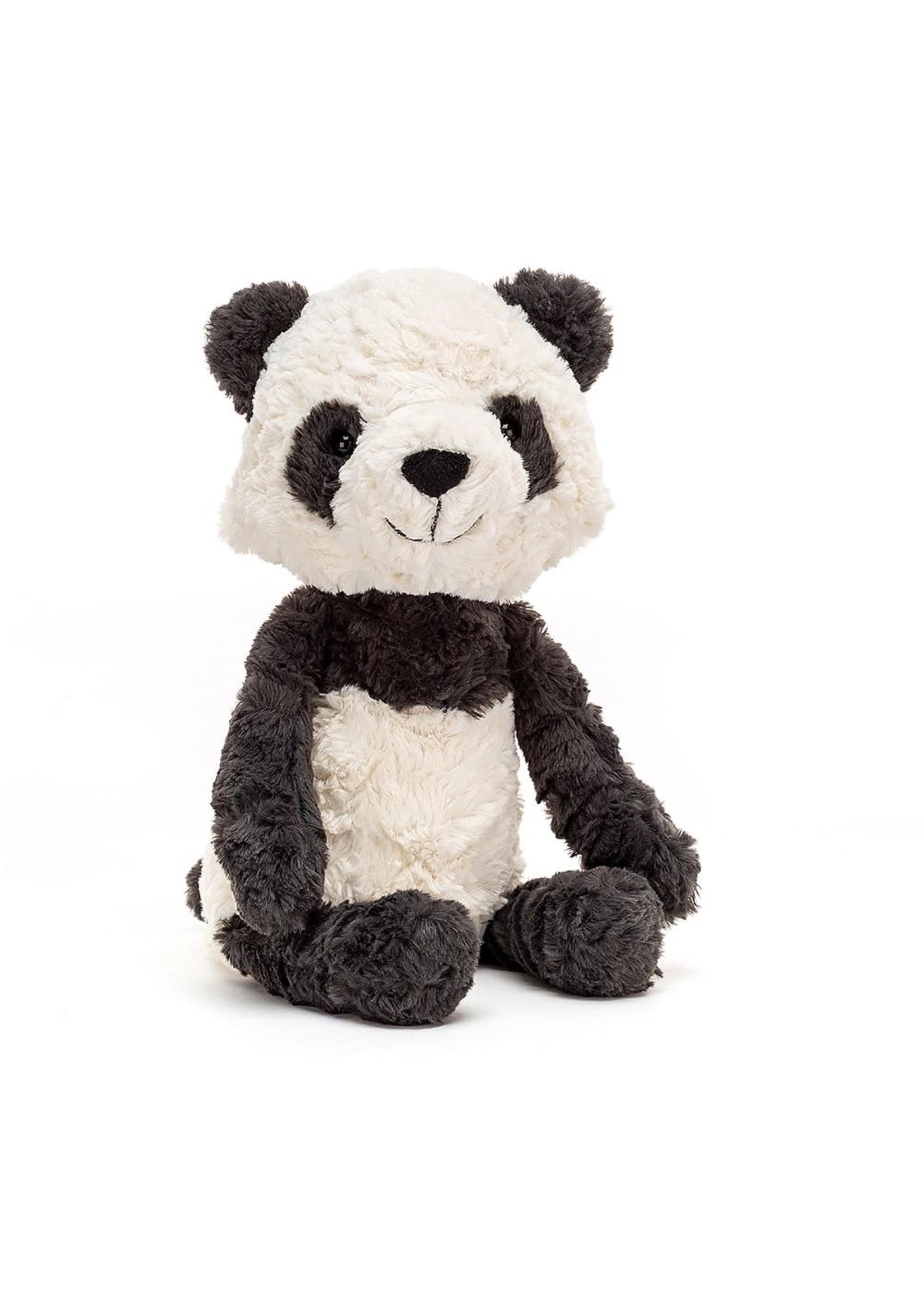 Jellycat JC Tuffet Panda