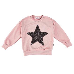 PH Star Sweater (Pink)