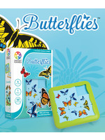 Smart Games Smart Games Butterflies