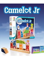 Smart Games Smart Games Camelot Junior