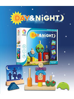 Smart Games Smart Games Day and Night