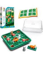 Smart Games Smart Games Jump'in