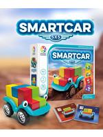 Smart Games Smart Games Smart Car 5X5