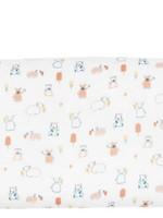Nest Designs Nest Designs Toddler Pillow (Summer Graze)