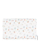 Nest Design Nest Designs Toddler Pillow (Summer Graze)