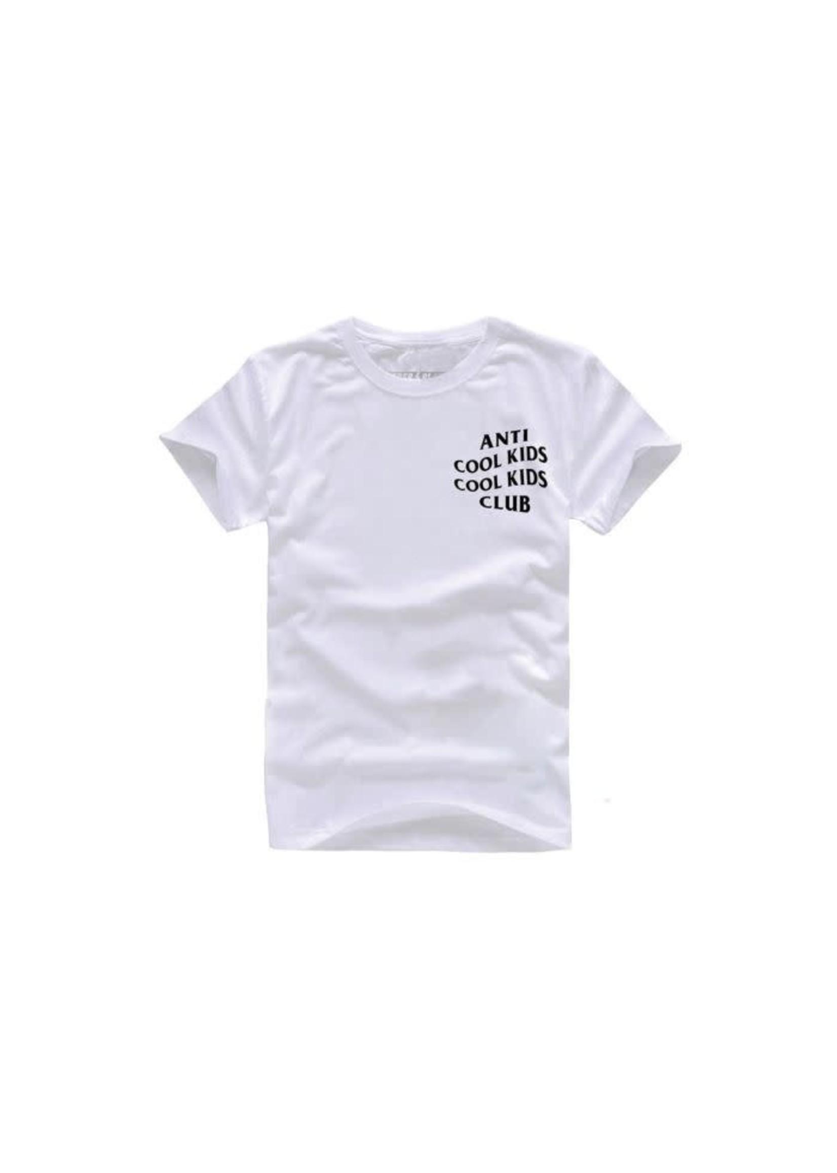 paper plain Paper Plain shirt