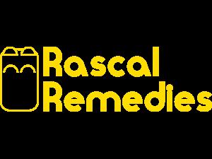 Rascal Remedies