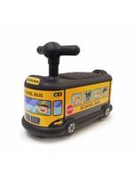 Voltz Toys Voltz Toys Ride-On School Bus (Manual)