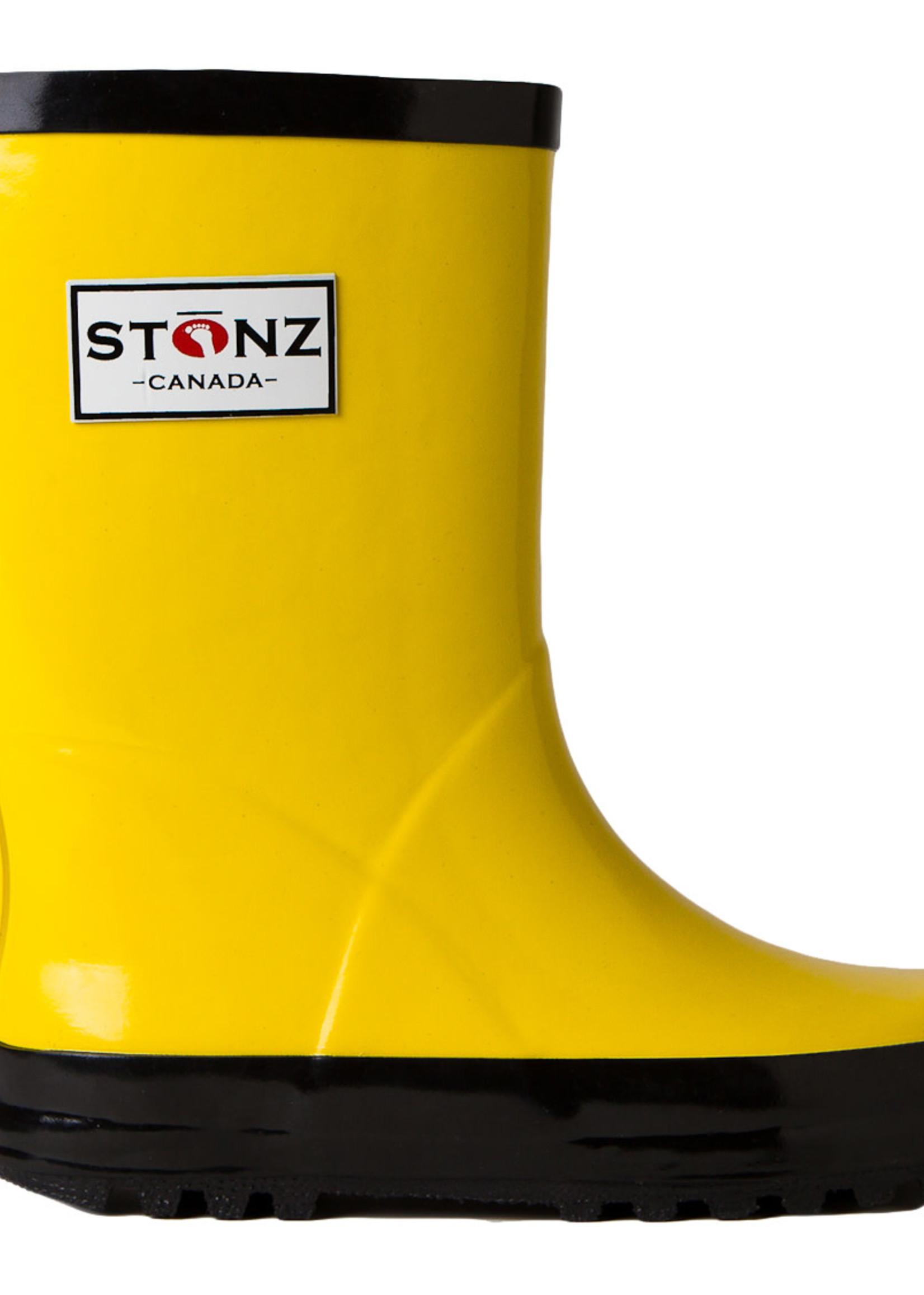 stonz Stonz RB (Yellow)