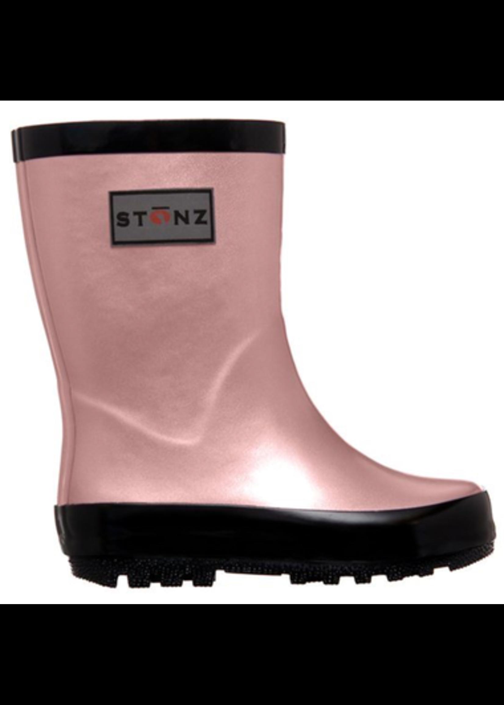stonz Stonz RB (Metallic Haze Pink)