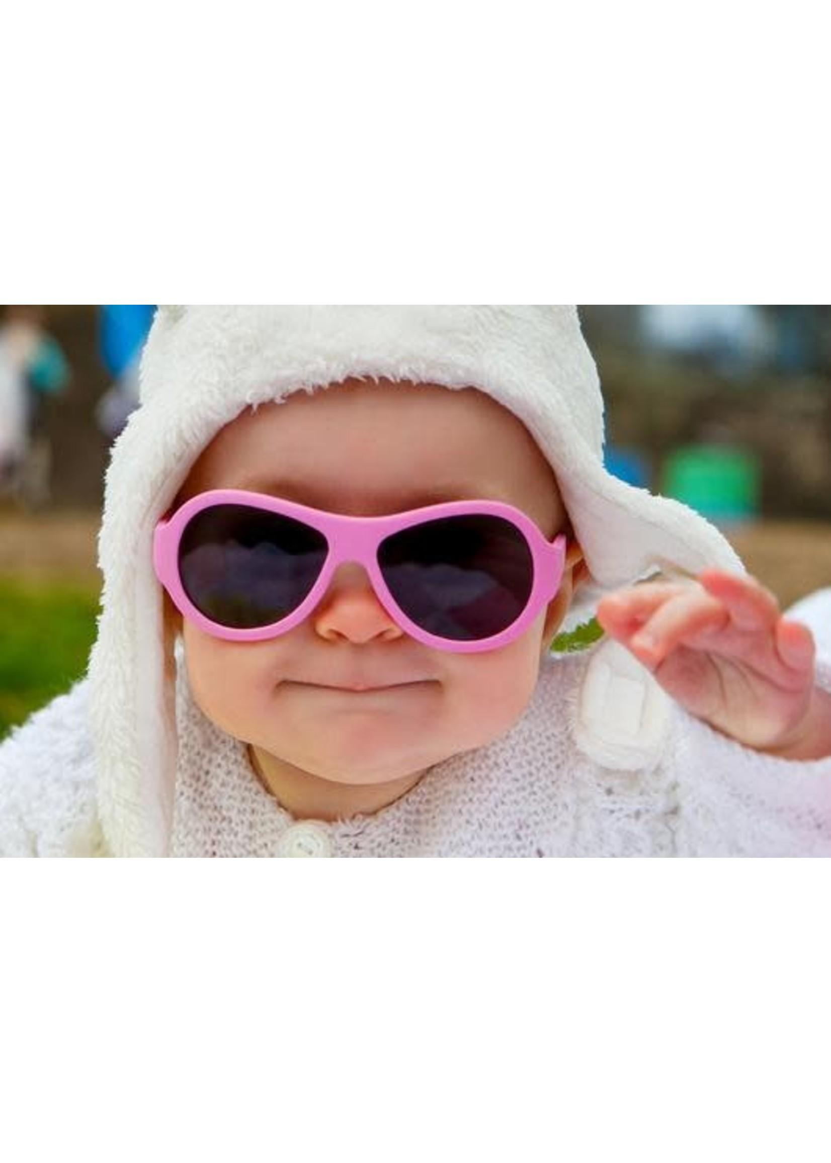 babiators Babiators Sunglasses 3-5