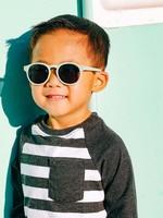 babiators Babiators Sunglasses (Mint To Be)
