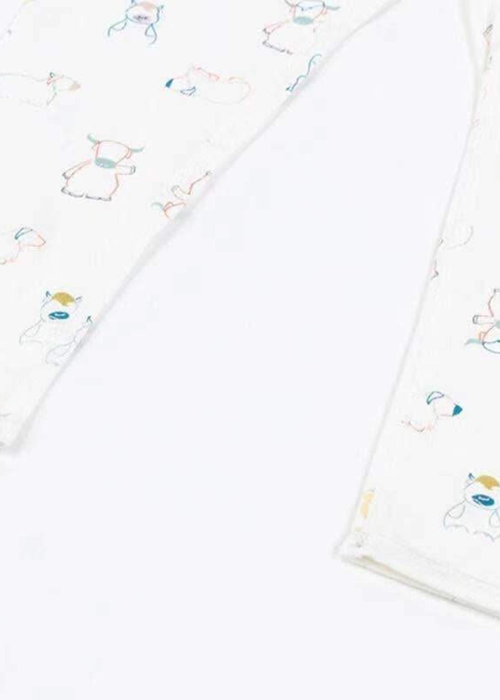 Nest Designs ND Pajama (Ox-Standing)