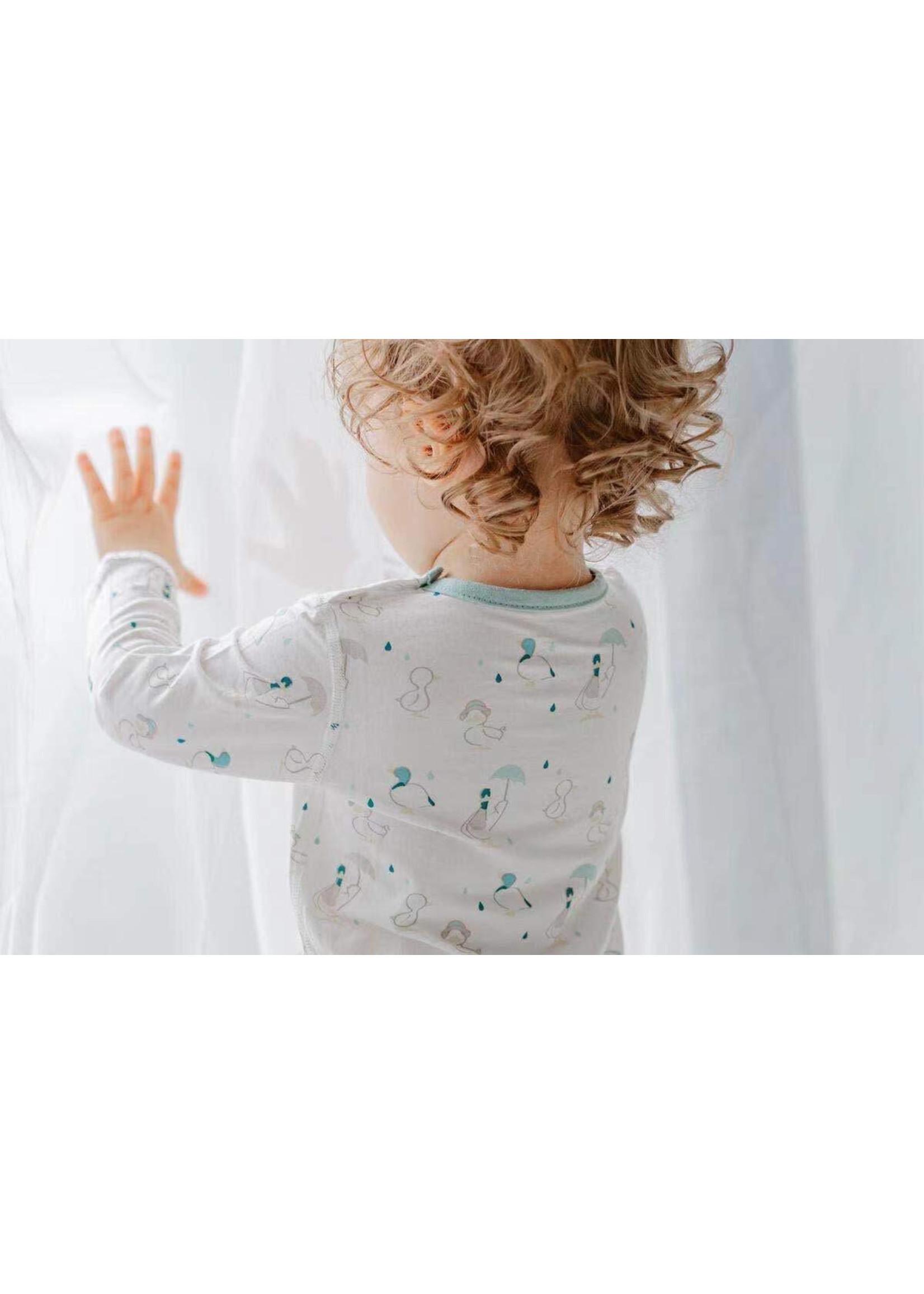 Nest Design ND Pajama (Raining Duck)