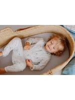 Nest Design Nest Design Pajamas (Raining Duck)