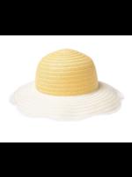 ROCKAHULA Rockahula Daisy Sun Hat