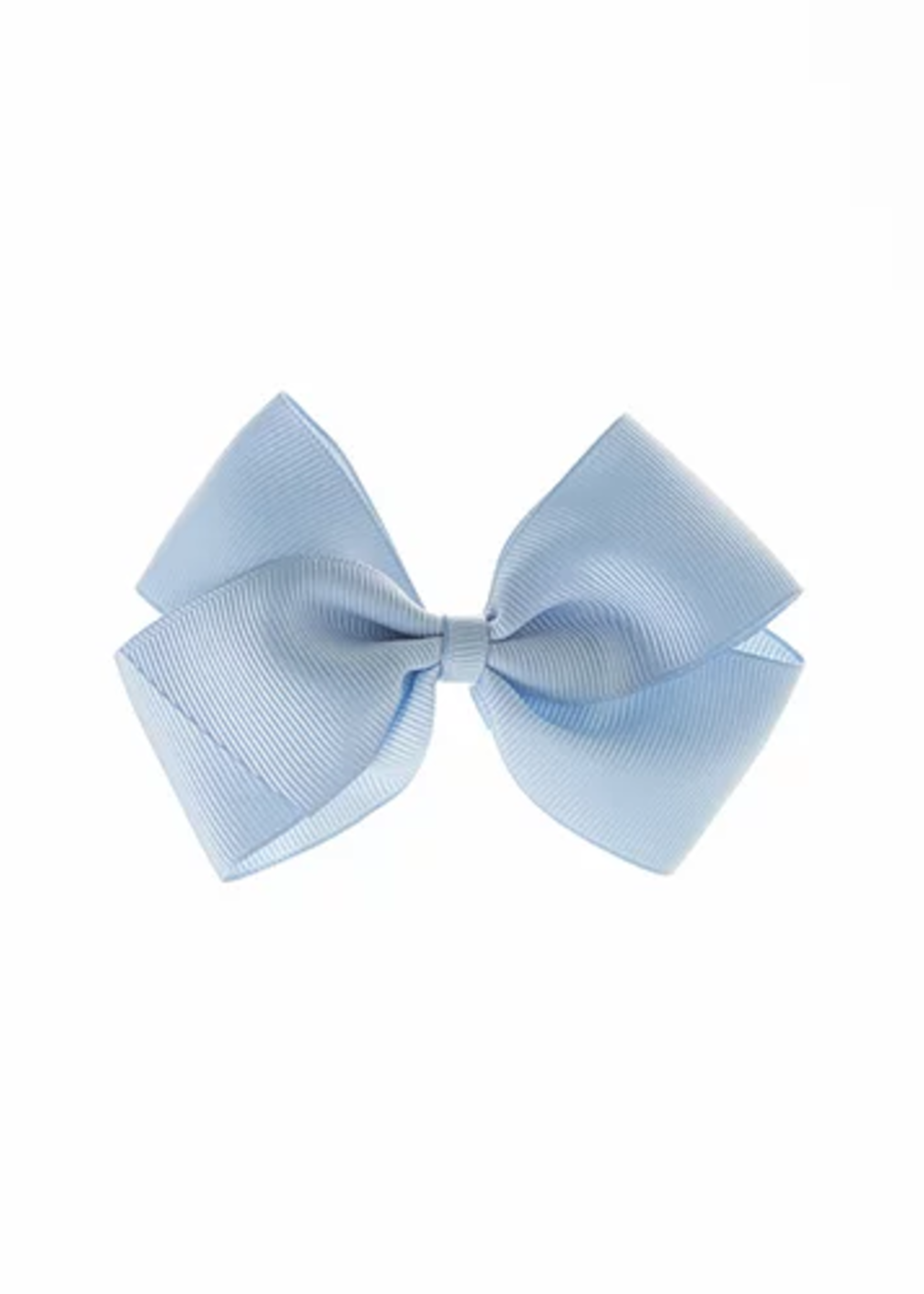 olilia Olilia Medium London Bow (Bluebird)