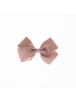 Olilia Small London Bow (Cameo)