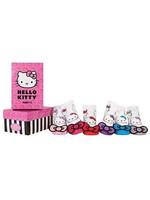 Trumpette Trumpette Socks (Hello Kitty)
