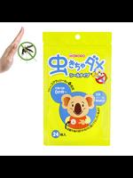 Wakodo Insect Repellent Sticker