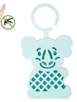 Wakodo Wakodo Insect Repellent Hanger