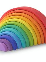 Kinderfeets Kinderfeets Arches Rainbow (Large)