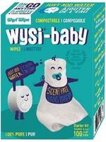 Wysi Wipe Wysi Wipes (12pk)