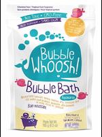 Bath Squiggler Bubble Whoosh Bubble Bath (Aquamarine)