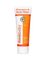 thinkbaby Thinkbaby Shampoo/Body Wash (Papaya)