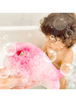 innobaby Innobaby Silicone Bath Scrub