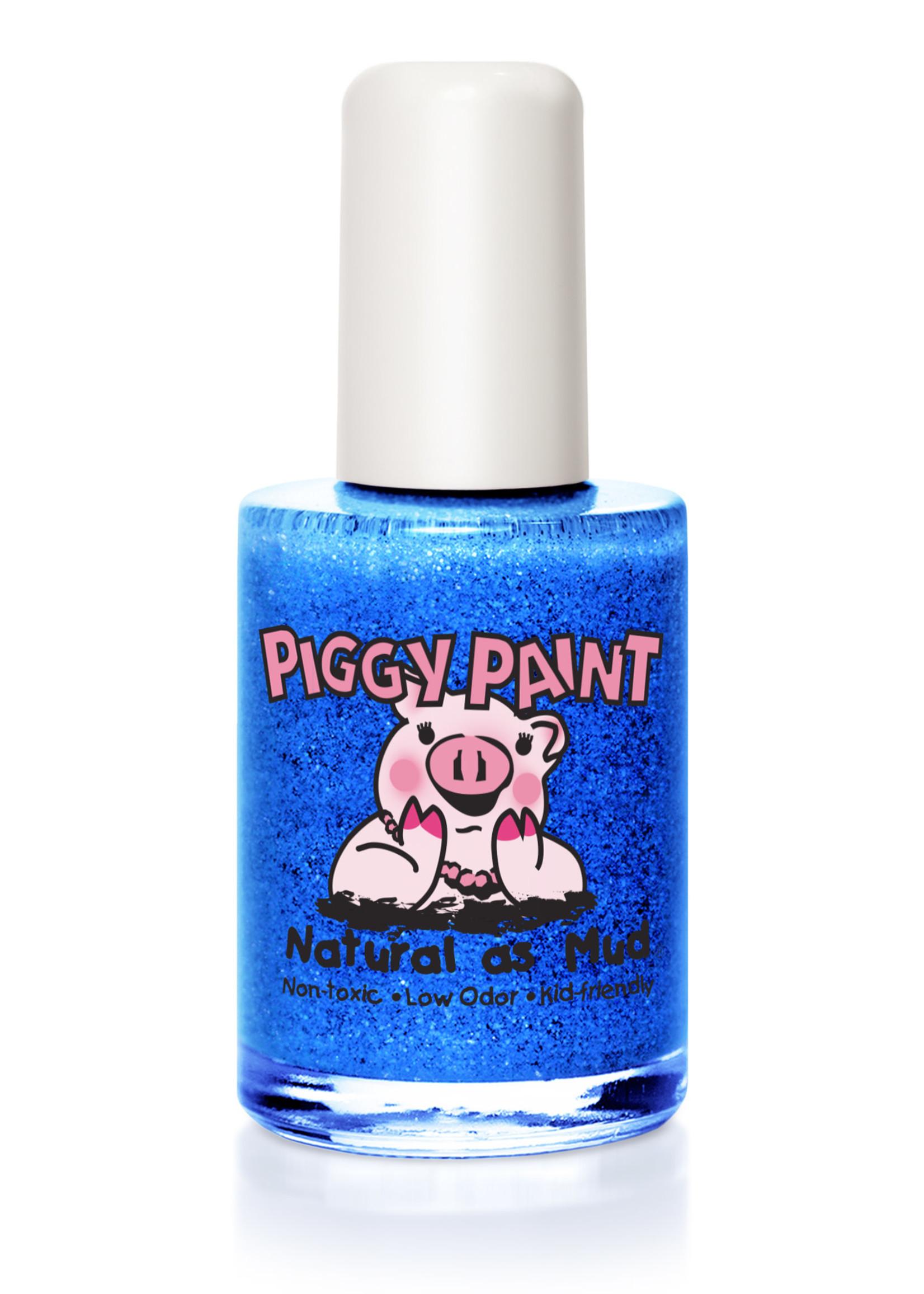 Piggy Paint Piggy Paint (Mer-maid In The Shade)