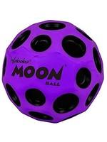 Waboba Moon Ball Hyperbouncing Ball (Purple)