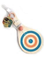 Neato Neato Bounce-Back Paddle Ball