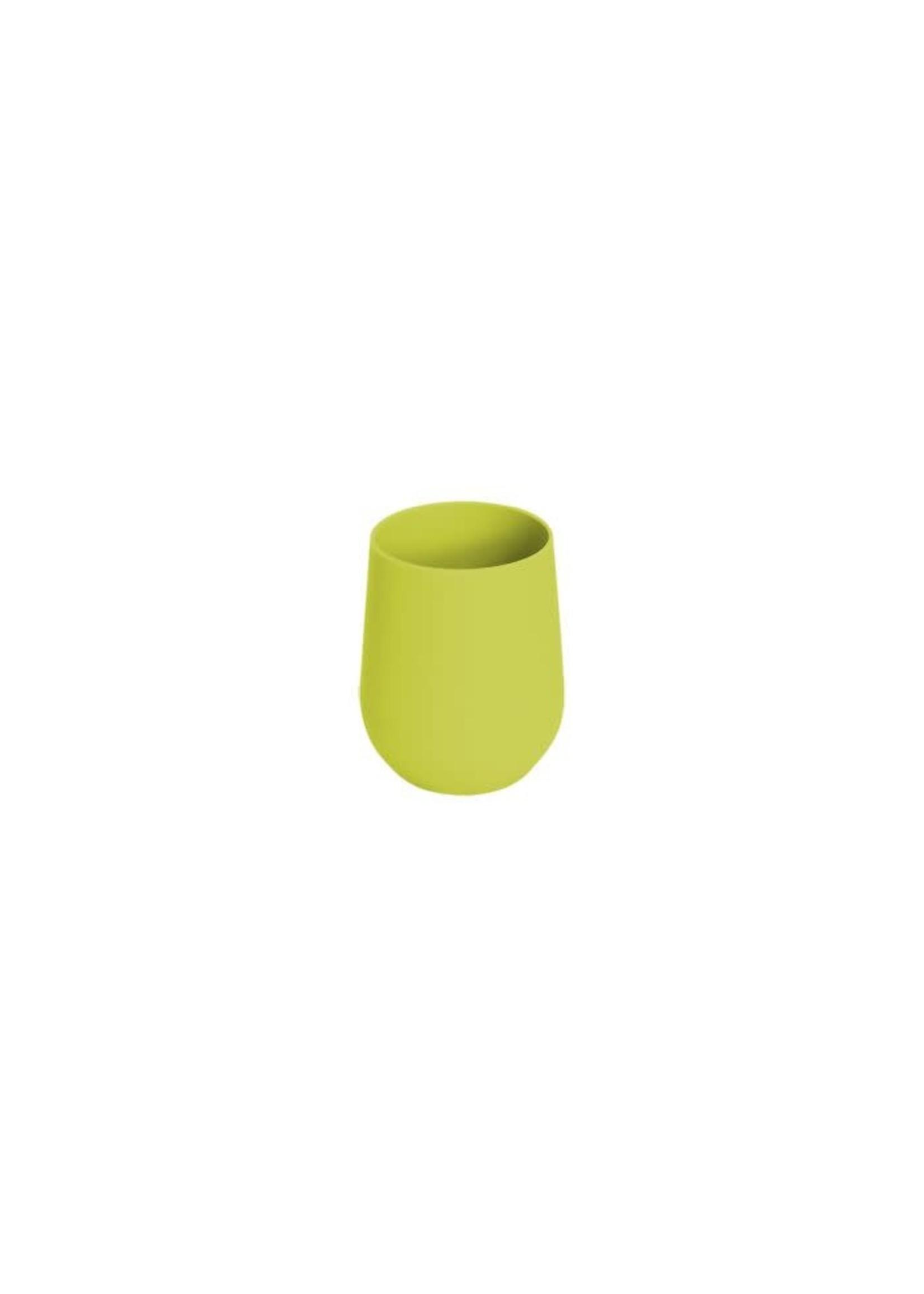 EZPZ ezpz Mini Cup (Lime)