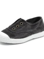 Cienta Cienta Adult Sneaker (Black)