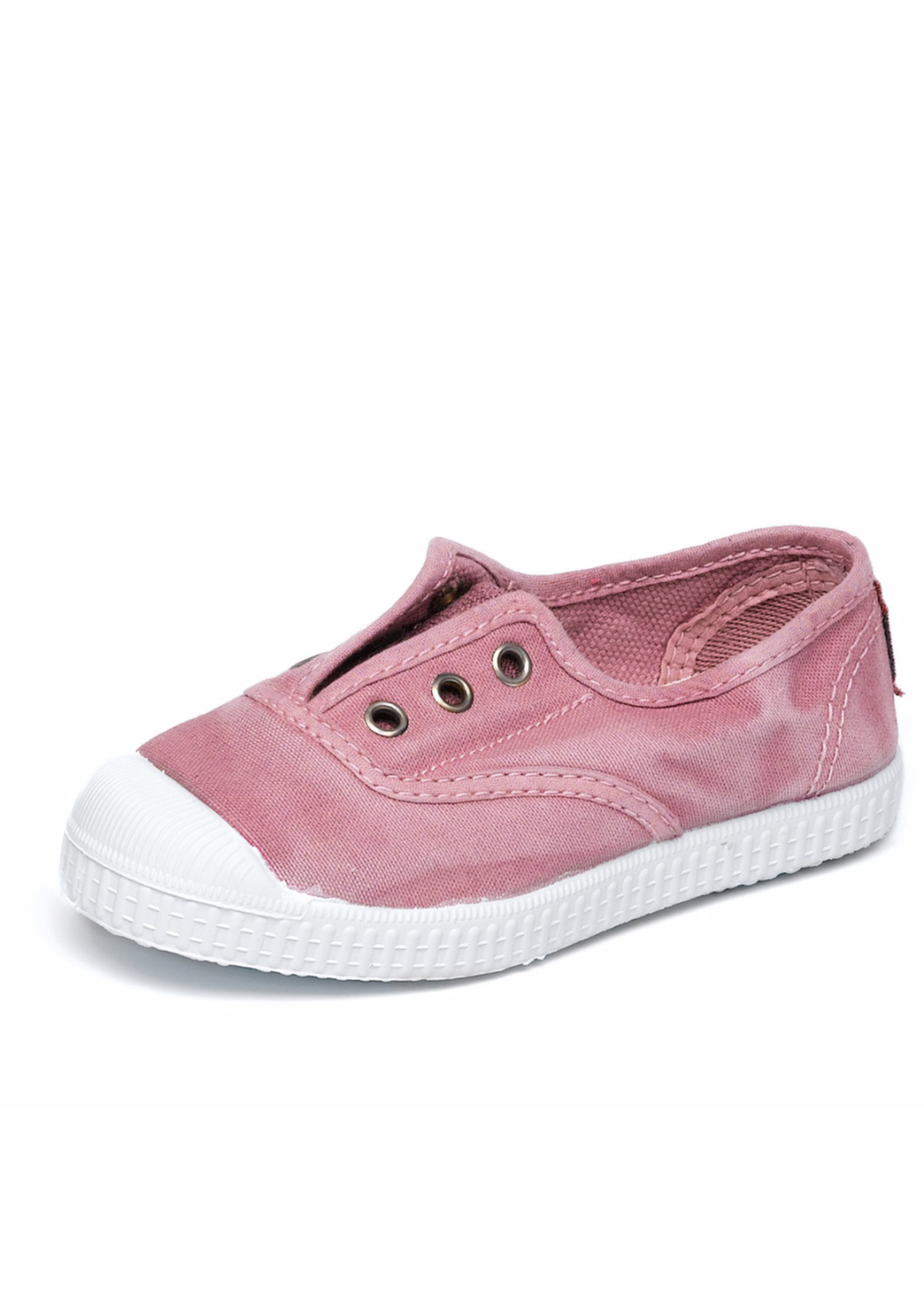 Cienta Cienta Adult Sneakers (Rosa)
